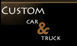 customcarandtruck