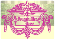 1822 Bougainvillea House