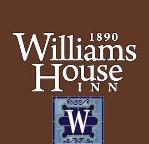 1890 Williams House Inn B&B