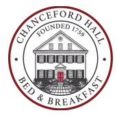 Chanceford Hall Bed & Breakfast