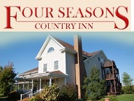 Four Seasons Country Inn