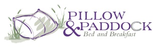 Pillow and Paddock Bed & Breakfast