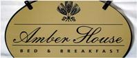 Amber House Bed & Breakfast Inn