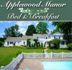 Applewood Manor B&B