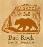 Bad Rock Bed & Breakfast