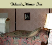 Beland Manor Inn