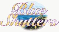 Blue Shutters Bed & Breakfast