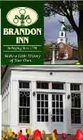 The Brandon Inn