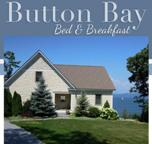 Button Bay Bed & Breakfast