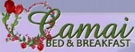 Camai Bed and Breakfast