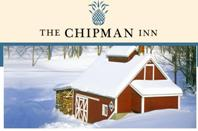 The Chipman Inn
