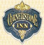 The Cornerstone Inn Bed & Breakfast
