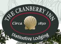 The Cranberry Inn Bed & Breakfast