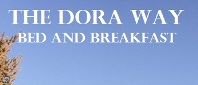 The Dora Way Bed & Breakfast