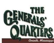 The Generals Quarters B&B