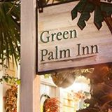 Green Palm Inn Bed & Breakfast