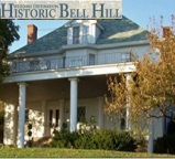 Historic Bell Hill Bed & Breakfast