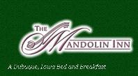 The Mandolin Inn Bed & Breakfast