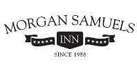 Morgan Samuels Inn