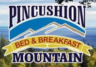 Pincushion Mountain Bed & Breakfast
