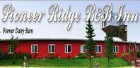Pioneer Ridge Bed and Breakfast