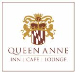 The Queen Anne Inn & Restaurant B&B