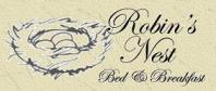 Robins Nest B&B