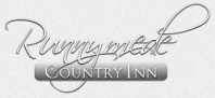 Runnymede Country Inn