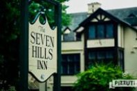 Seven Hills Inn Bed & Breakfast