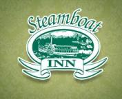 Steamboat Inn Bed & Breakfast