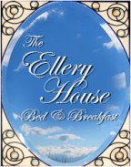 The Ellery House Bed & Breakfast