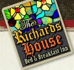 The Richards House Bed & Breakfast