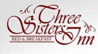 Three Sisters Inn Bed & Breakfast