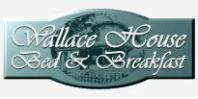 The Wallace House Bed & Breakfast