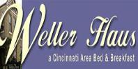 The Weller Haus Bed & Breakfast