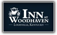 Inn at Woodhaven Bed & Breakfast