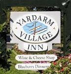 Yardarm Village Inn Bed & Breakfast
